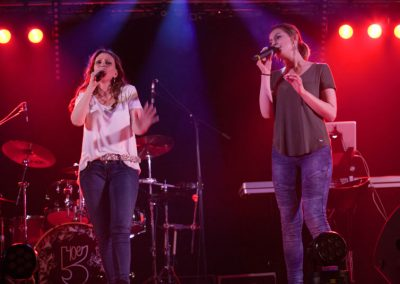 Crossroads-Benefizkonzert-Essen-2017_0009