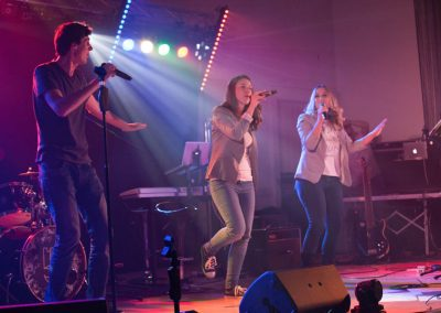 Crossroads-Benefizkonzert-Essen-2017_0089