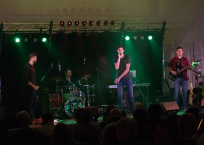 Crossroads-Benefizkonzert-Essen-2017_0092
