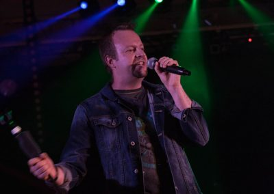 Crossroads-Benefizkonzert-Essen-2017_0105