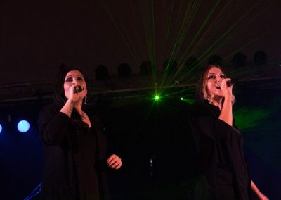 Crossroads-Benefizkonzert-Essen-2017_0136
