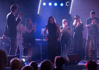 Crossroads-Benefizkonzert-Essen-2017_0149