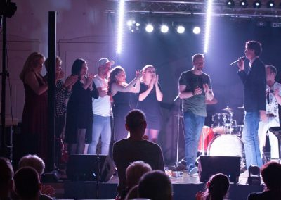 Crossroads-Benefizkonzert-Essen-2017_0153
