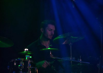 Crossroads-Benefizkonzert-Essen-2017_0159